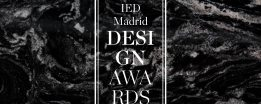 IEDesignawards_IEDMadrid